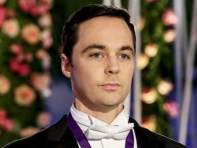 Jim Parsons Gave Smart Advice To Big Bang Theory Writer About Series Finale
