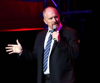 Comedy club owner stands by Louis C.K. after Parkland controversy