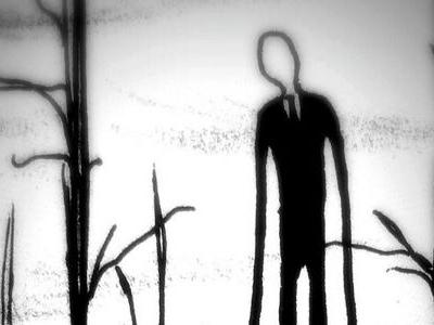 Slender Man Release Date Pushed Back to August 2018