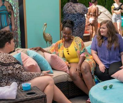 Shrill Might Not Return For a Second Season - Here's Why