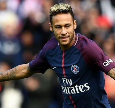 Hassan Al Thawadi: No discussions with Neymar over World Cup ambassadorial role