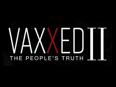 Vaxxed II raises nearly $50K, needs another $100K to finish production for a Summer release. donate HERE