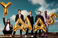 'Queer Eye:' The Fab Five Are Set to Return For Season 2 This June