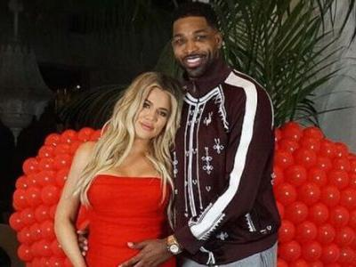"""Khloé Kardashian Shares a Cryptic Message on Instagram About """"Challenges"""" - Are You Listening, Tristan Thompson?"""