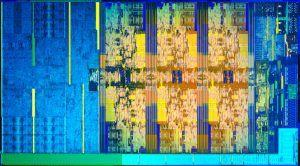 Retailers Leak Speeds and Prices on Upcoming Intel Coffee Lake Chips