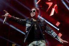 This Week in Latin Music: Listen to De La Ghetto, Claudia Leitte & More New Singles