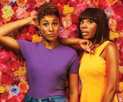 'Insecure' shows how hard it is for a black girl to find love
