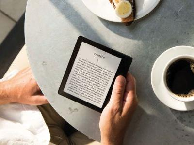 Amazon Kindle deal is just $50 before Black Friday 2017