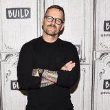 """Bob Harper Reveals the """"Adverse Effect"""" We Never Discuss About the Keto Diet"""