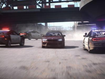 Need for Speed Payback PC Errors and Fixes: AppCrash, HR1 Error, and More