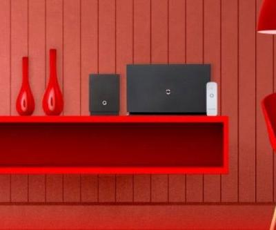 Vodafone Broadband Pro launched in the UK