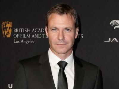 Chris Vance Set for Recurring Role on Bosch Season 5