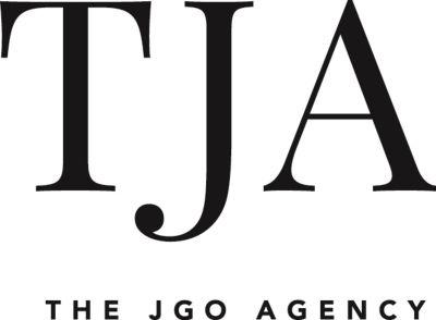 The JGO Agency Is Hiring A TALENT ASSISTANT/ EXECUTIVE ASSISTANT In New York, NY