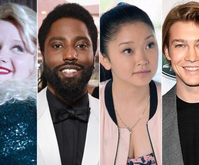 The 10 rising stars you should watch for in 2019