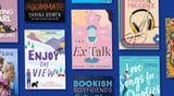 10 New Romance Reads You'll Fall in Love With This January