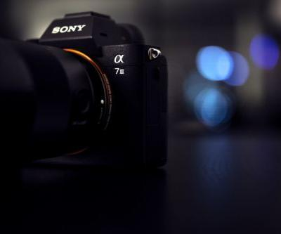 Reflecting on Two Years in the Sony Alpha Ecosystem