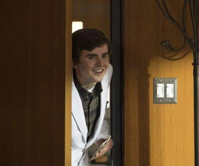 The Good Doctor Is Undergoing a Few Big Changes in Season 2