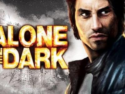 THQ Nordic Buys Up More Properties, Like Alone in The Dark