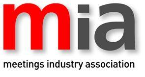 Harbour Hotels Group become member of Meetings Industry Association
