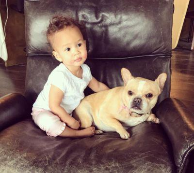 Chrissy Teigen Isn't Here for Your Opinions on Her IVF Treatments, Thank You Very Much
