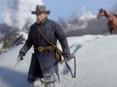 Red Dead Redemption 2 Guide: All Dreamcatcher Locations, Known Cooking And Crafting Recipes
