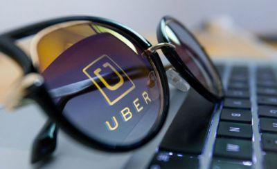 Uber engineering manager who oversaw Susan Fowler's department has reportedly left
