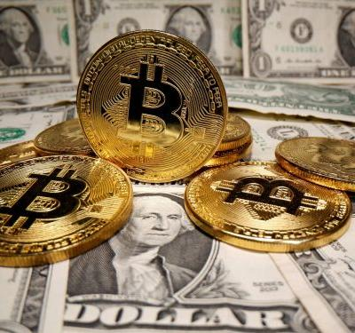 Bitcoin is back above $36,000 but big investors are wary - Mark Cuban says crypto is 'exactly' like the dot-com bubble of the 1990s