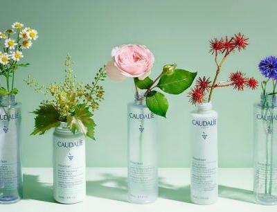 Caudalie Makes It Easy To Care for Your Skin and the Environment