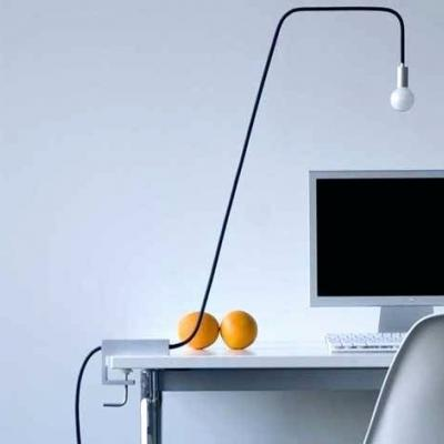 30 Luxury Desk Lamps at Walmart Pictures