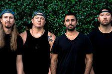 Rebelution Ready New Album, Share First Track 'Celebrate': Exclusive Premiere