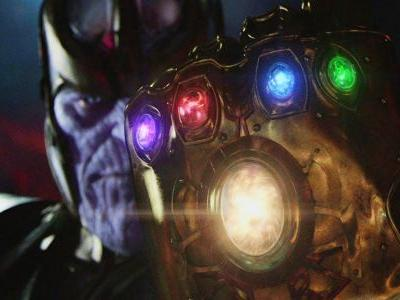 Avengers: Infinity War Video Looks at the 10-Year Legacy of the MCU