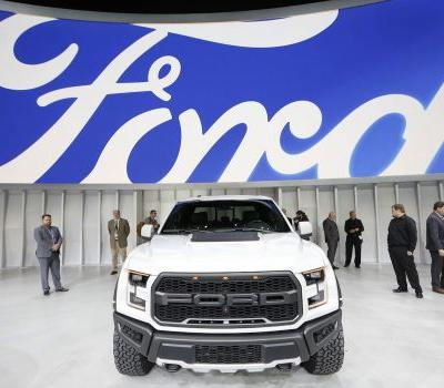Ford could face a doomsday scenario where no one wants its used cars