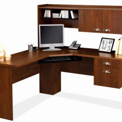 20 Luxury Mainstays L Shaped Desk Pics