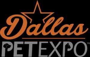 Dallas Pet Expo, May 20 - 21, 2017 AmazingPetExpo