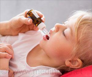 Malaysia Launches Vaccination Campaign After 1st Polio Infection in 27 Years