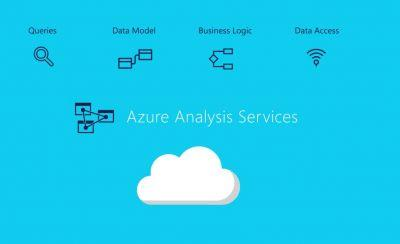 Microsoft Azure Analysis Services now available in Southeast Asia and East US 2