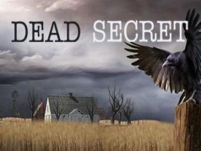 Horror Mystery Dead Secret Arriving Soon to PS4 and PSVR