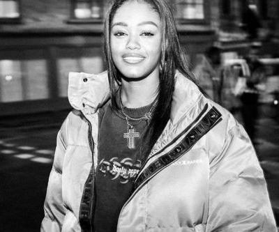 Philly Rapper & A$AP Mob Affiliate Chynna Has Passed Away at 25