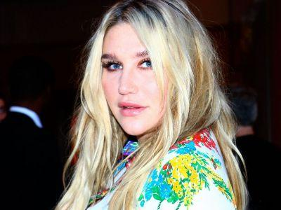 Dr. Luke Drops Defamation Suit Against Kesha's Mom After She Retracts Rape Allegations