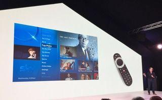 Sky buries the Netflix hatchet with a combined offer launching this year