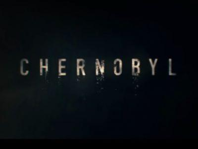Russia Responds to HBO's Chernobyl with Their Own Show Blaming Accident on CIA