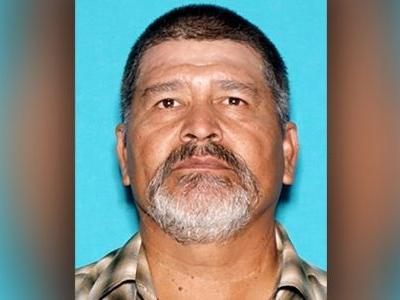 Documents: Man who killed 5 in shooting rampage thought wife had cheated on him
