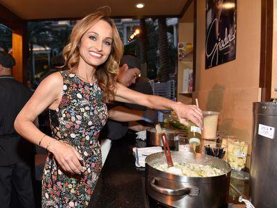 Which of These Headlines Is NOT from Giada's Lifestyle Site?