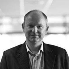 Tourism New Zealand appoints new General Manager Asia