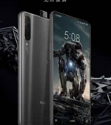 Xiaomi top exec clears all doubt, says the Redmi flagship is coming soon