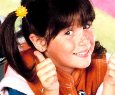 'Punky Brewster' reboot tops new NBC streaming service 'Peacock