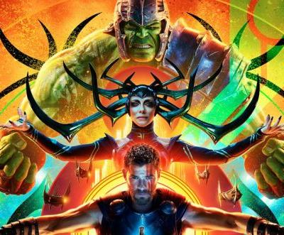 Thor: Ragnarok Reviews - What Did You Think?!