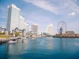 Ctrip signed agreement with Yokohama to attract more Chinese tourists