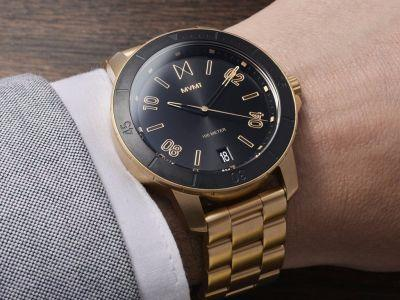 10 stylish watches you can buy for under $250