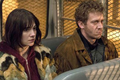 'Fargo' star: We should have 'American Horror Story' crossover